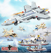sembo block ww2 technic ww2 us f4u spitfire fighter war amry airplane military technic building brick construction toy for child Technic Military WW2 Wars Tank Truck Plane Building Block Model Army Soldier Trooper Minifigures Car Vehicle Weapon Brick Toy Rc