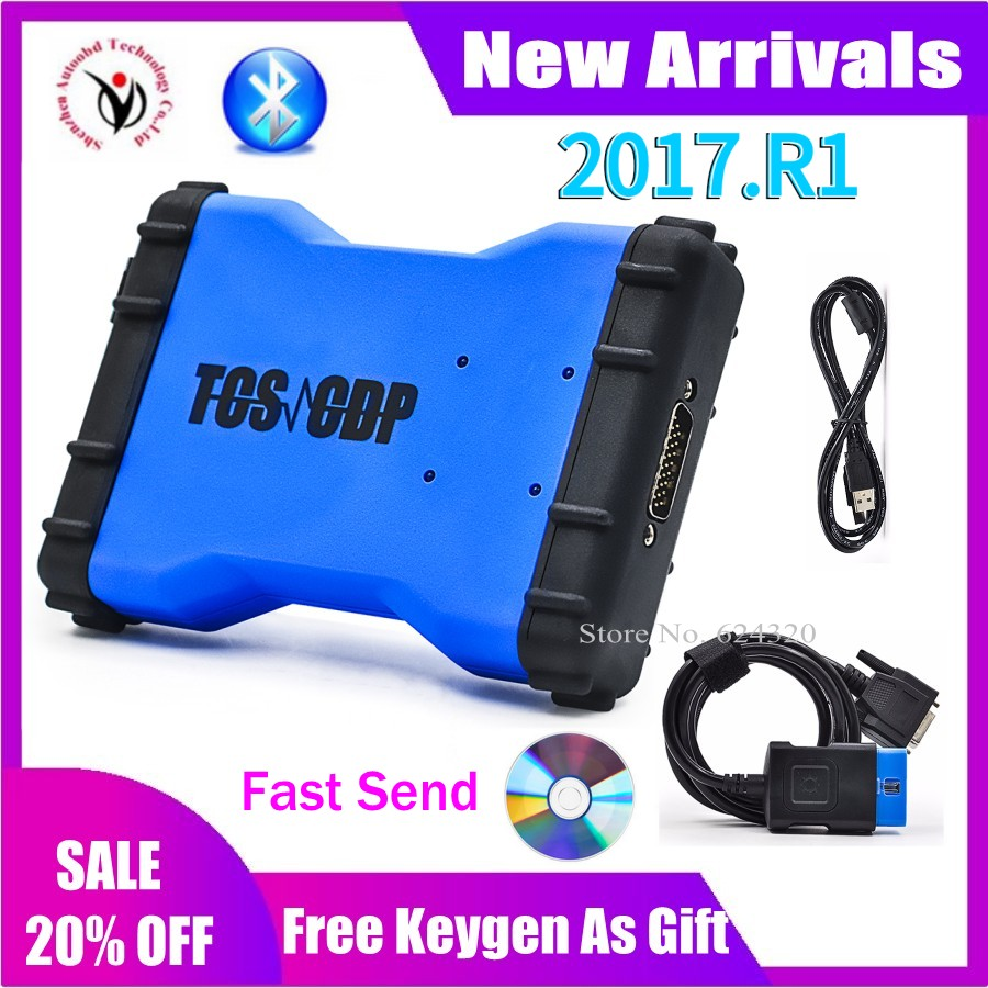 2020 NEW VCI vd ds150e cdp VD DS150E CDP keygen best relay with Bluetooth for DELPHIS cars  amp  trucks obd2 diagnostic repair tool