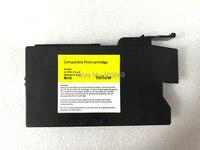 黄色ラニア MP CW2200SP CW2200 トナープリントカートリッジ -