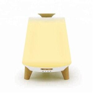 GRTCO LED Night Lights Aromath