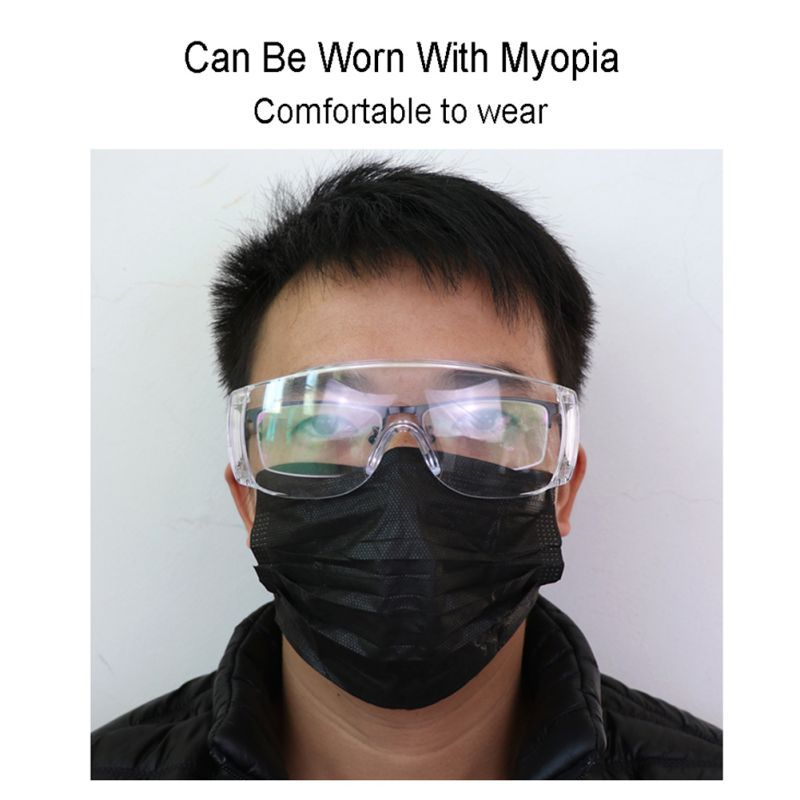 Cheap Óculos de trilha