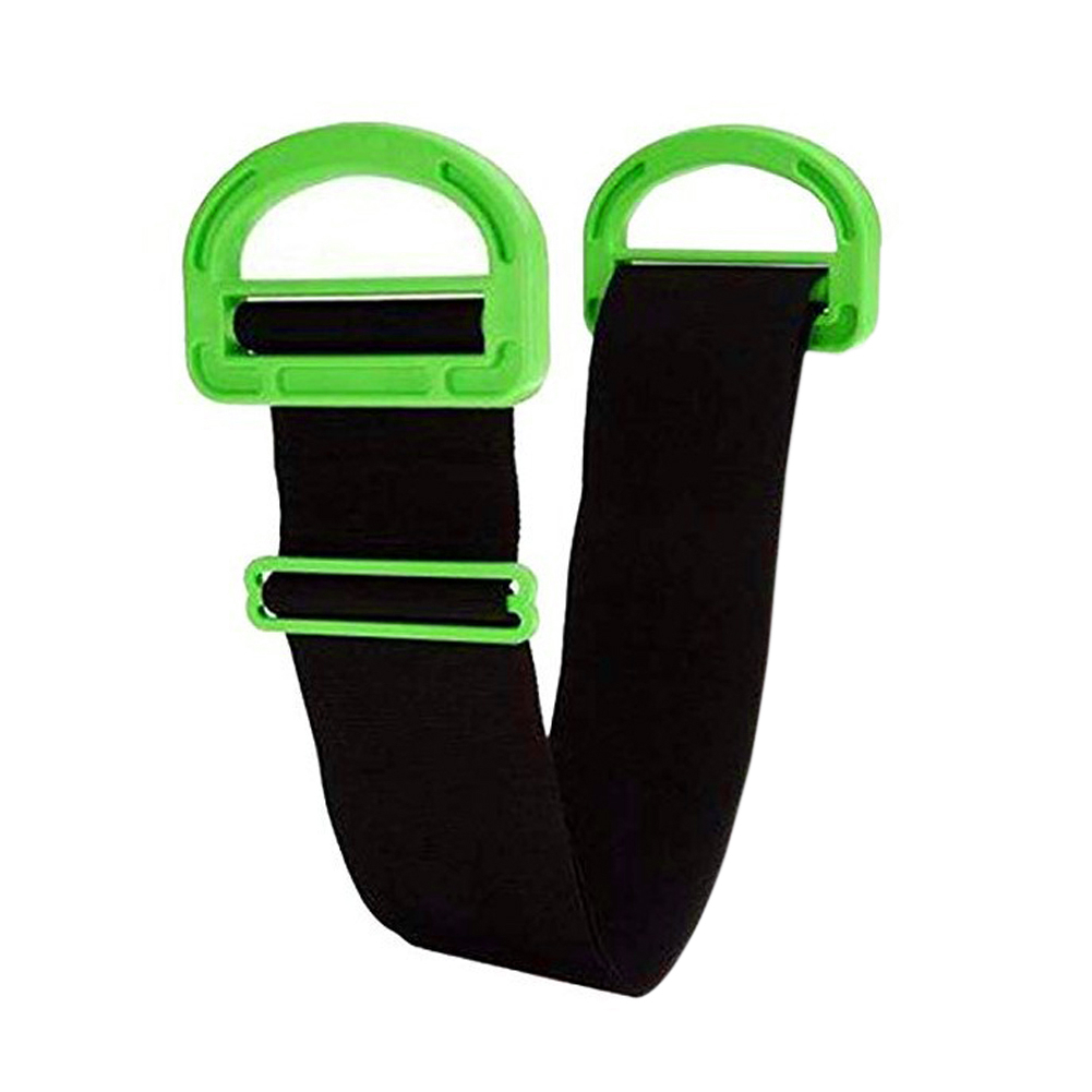 The Landle Adjustable Moving And Lifting Straps For Furniture Boxes Mattress Furniture Team Straps Mover Easier Conveying