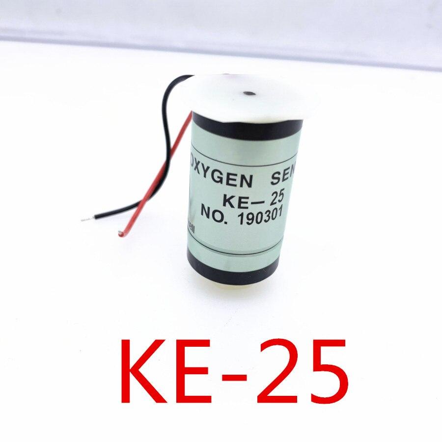 KE25 Oxygen Sensor (KE 25) Chargers     - title=