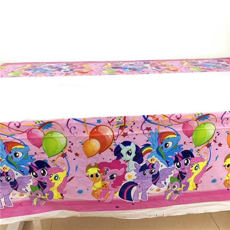 桌布 (2)