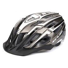 Bicycle Helmet Casco Taillight Road-Bike Ciclismo Women MTB GUB 266g In-Mold Usb-Charging