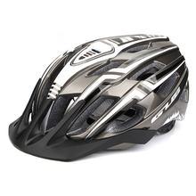 Gub 266g usb зарядка задний Фонарь велосипедный шлем Мужчины
