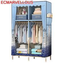 Armario Almacenamiento Moveis Mobilya Kleiderschrank Meuble De Rangement Closet Cabinet Guarda Roupa Bedroom Furniture Wardrobe