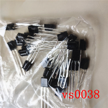 20pcs Integrated infrared receiver head infrared receiver diode  vs0038