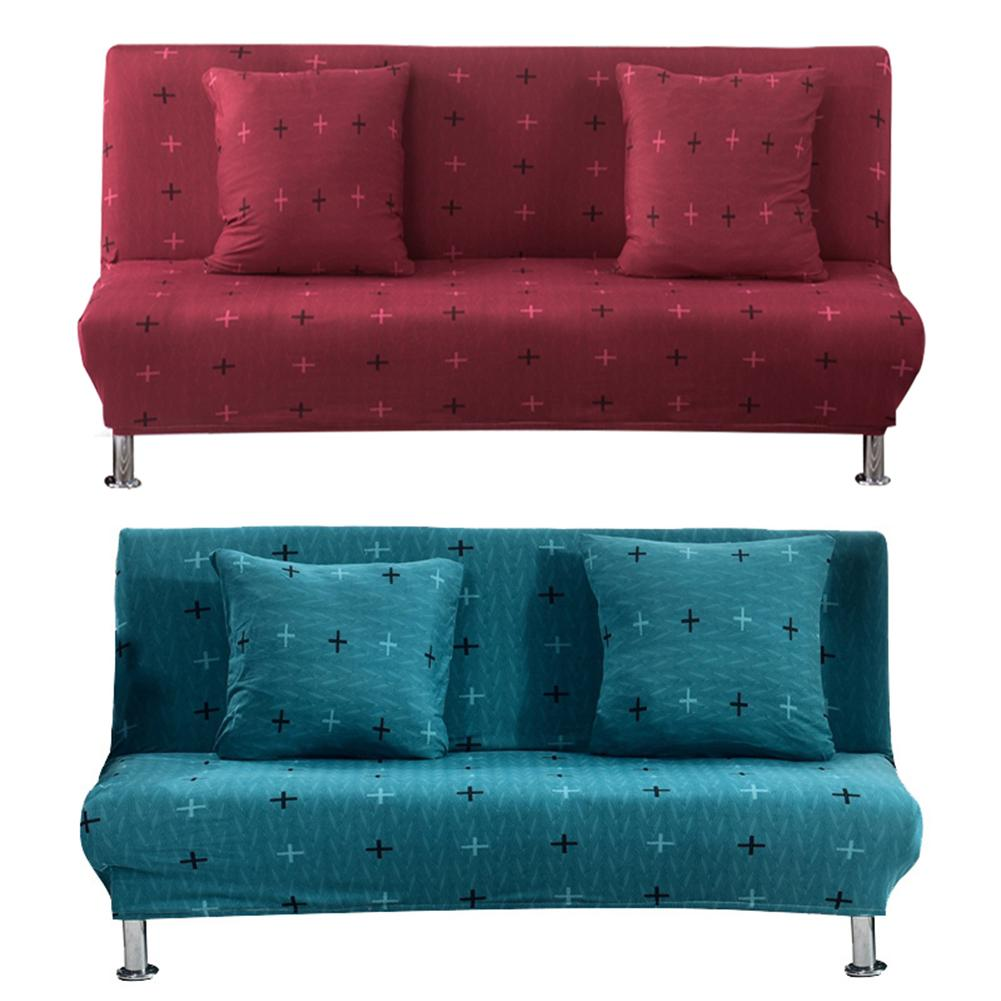 Sofa Bed Cover Foldable