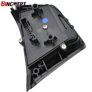 Image 4 - 현대 ix25 creta 1.6 버튼 용 스티어링 휠 블루투스 전화 크루즈 컨트롤 원격 제어 버튼 오른쪽