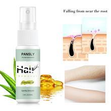 Non-Irritating Hair Removal Spray Supernatural Painless Depi