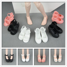 1/4 Doll Shoes / High heels Shoes, Princess shoes sandals Do