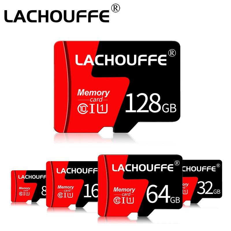 Micro Sd Card 32GB 16GB 128GB SDHC Memory Card Tarjet Micro Sd 64gb SDXC Class 10 Cartao De Memoria Mini TF Card Free Shipping