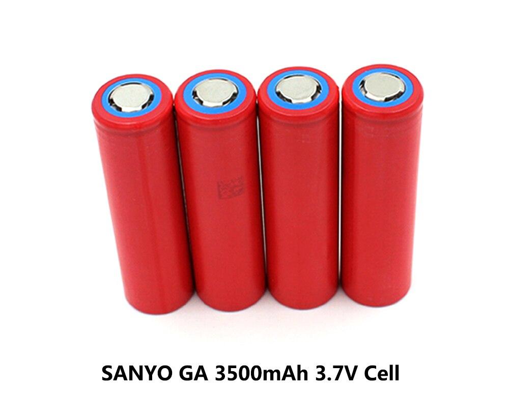 SANYO-3500