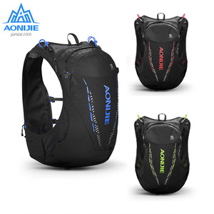 AONIJIE Hydration Backpack 10L