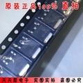AP9987GH-HF TO252 оригинальный подлинный 100% пятно прямой выстрел большое количество цены