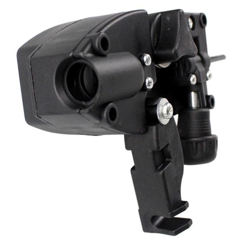 Dc 12V Mini Licht Duty Mig Draht Feeder Montage 0,6-1,0 Mm Rolle Draht Feed Maschine für Mig schweißer Schweißen Maschine