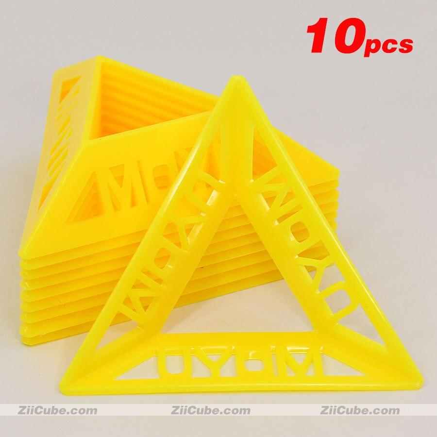 3x3 4x4, adesivos, quebra-cabeça sem adesivos, velocidade