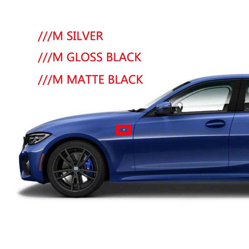 AUDI NEW GENUINE A5 CABRIO 09-16 O//S RIGHT SEAT BELT BLACK HOLDER EXTENDER