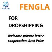 FOR  Dropshipping .Welcome private letter  cooperation. Best Price 4|Portable Spotlights| |  -