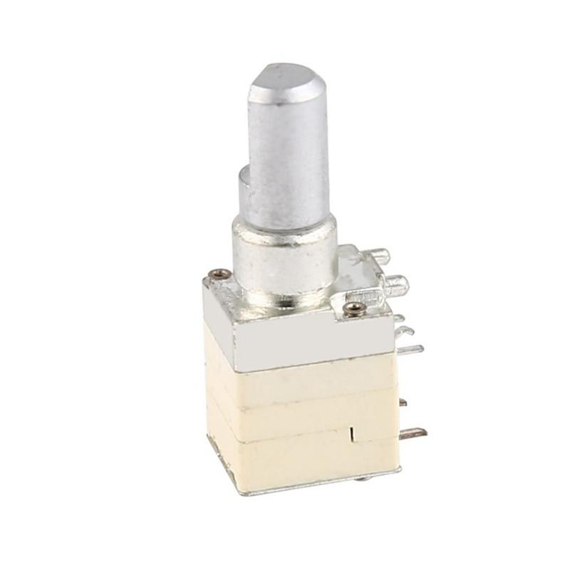 Volume Control Switch For Motorola CP040 CP140 CP160 CP180 CP200 EP450 Radio