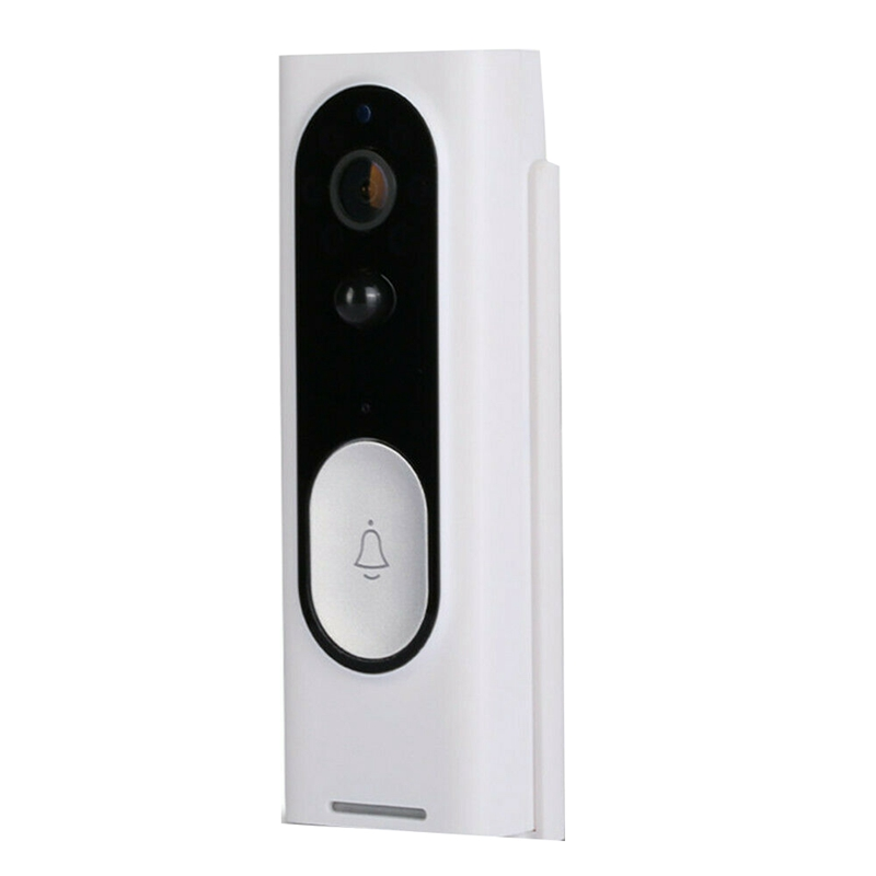 Security, Video, Camera, Wifi, ABKT-Smart, Home