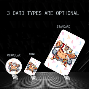 Image 5 - 24PCS Full Set Amibo Card for The Legend of Zelda Breath of the Wild Full Set