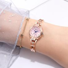 Fashion Luxury Simple Star Diamond Inlaid Rhinestone Jewelry Stainless Steel