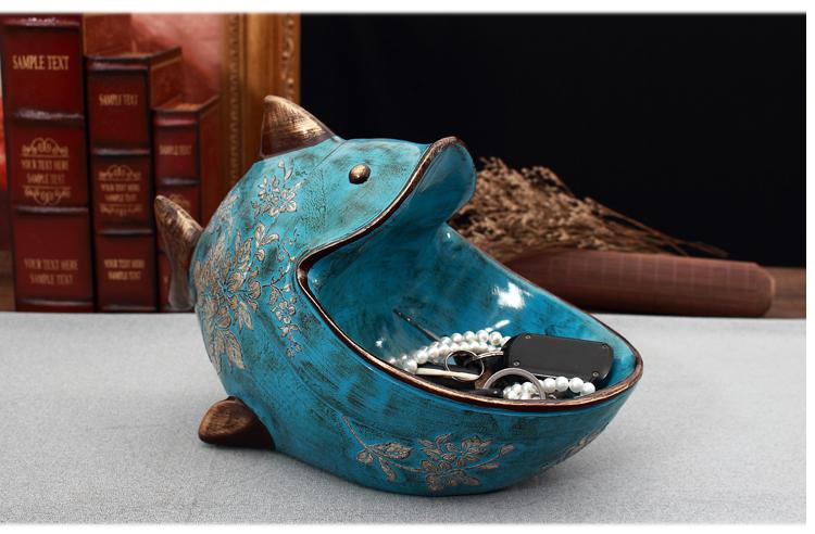 3D-Frog-Statue-Home-Decoration-Accessories-Sculpture-Desk-Storage-Box-Home-Decor-Figurine-Ornament-Wedding-Party-Decorations (4)