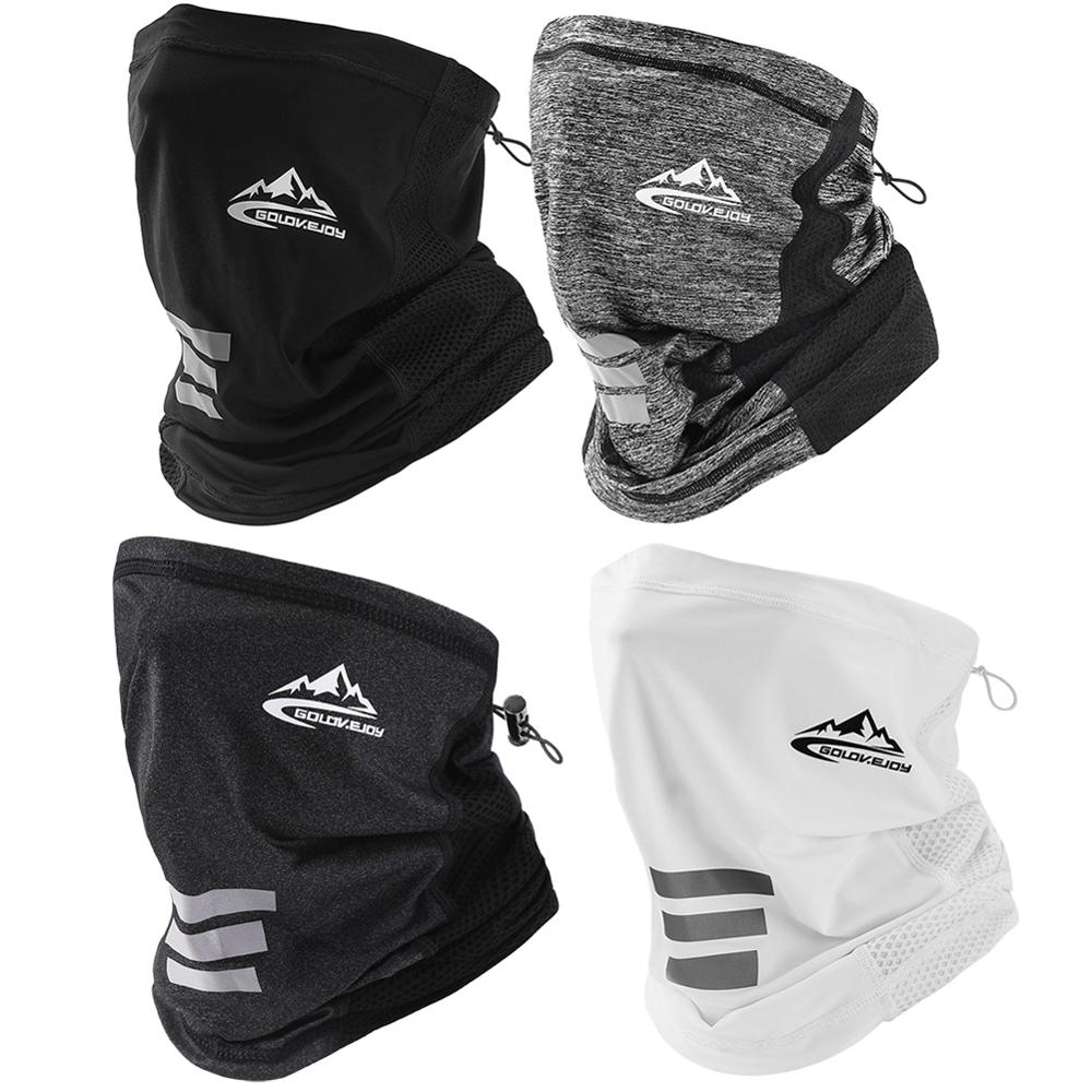 Breathable Face Cover 1