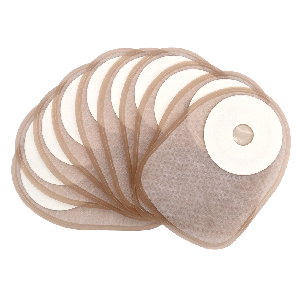 Global Disposable Ostomy Bags Market 2020 Growth Analysis by Key Players,  Globally Effective Factors, Trends, Business Plans and Forecast to 2025 –  BCFocus
