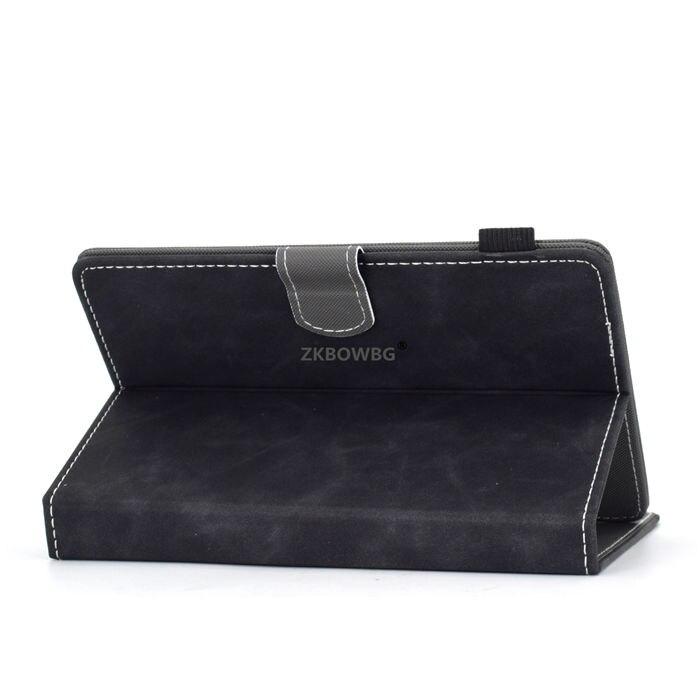 Универсальный чехол для ALLDOCUBE M5 M5s M5x M5xs iplay10 pro Чехол-подставка из искусственной кожи для ONDA X20 4G Teclast M20 10,1-дюймовый планшет