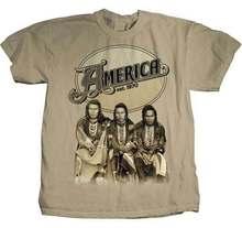 América est 1970 t camisa s m l xl brandnew oficial hi fidelidade mercadoria