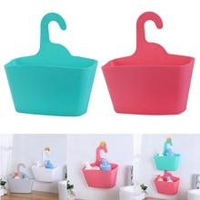 2 шт пластиковый подвесной органайзер для душа, корзина для хранения для ванной, душ для хранения шампуня, кондиционер для мытья тела