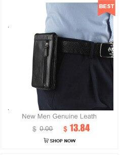 cinto fivela ombro mensageiro crossbody fanny cintura bolsa carteira pacote