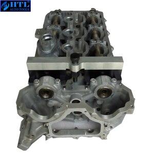 Image 4 - 6 قطعة محرك توقيت قفل أداة كيت ل BMW V8 N63 N74 X6 محرك 550I 750I 760I محركات