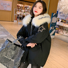 Fashion Winter Coat ...