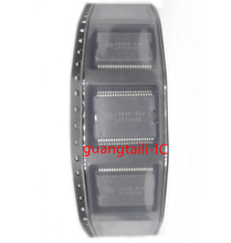 2PCS 20845 002 20845002 HSSOP44 Vulnerabili Chip per Automobile Computer di Bordo
