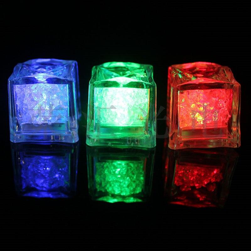 助威道具_厂家直销led感应冰块酒吧促销电子发光冰灯发光助威批发 - 阿里巴巴(13)