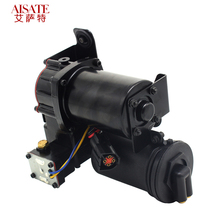 Air Suspension Compressor Pump For Ford Expedition Lincoln Navigator 2007-2016 Ride 7L1Z5319AE