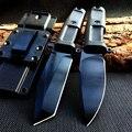 Прочный нож с фиксированным лезвием extreme Ratio, для кемпинга, охоты, выживания, тактические прямые ножи, инструмент для повседневного использо...
