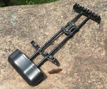 Быстросъемная сумка для стрел блочный держатель лука чехол улицы