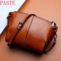 2018 bolsos de estilo superior bolsos de lujo Bolsos De Mujer bolsos de hombro adecuados para bolsos de mano de mujer marcas famosas en venta