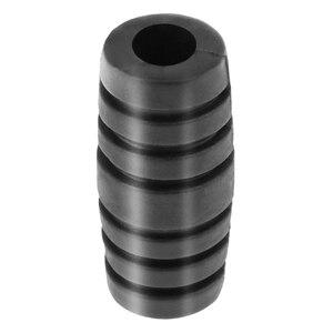 Image 4 - Фотомагнитная педаль 35 мм для Honda MC22 CBR400 NC23/35 NSR250 P3 CA250
