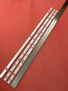 Image 2 - جديد 3 قطعة 8LED LED شريط إضاءة خلفي لسوني TV KDL 32R433B 32R435B 32R410B 32R420B 32R430B LG inنوت k 32 بوصة WXGA NDSOEM WA WB
