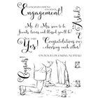 Engagement Transpare...