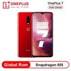 Original Oneplus 7 S...