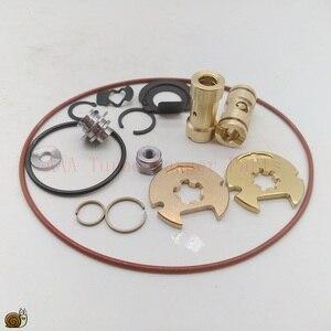 Image 4 - طقم تصليح/إعادة بناء توربيني K04 K03 ، 2 حامل مجلة مناسب لجميع أنواع K03 & K04 قطع غيار توربينية AAA