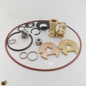 Image 4 - K04  K03 Turbo Repair/Rebuild kits, 2 journal bearing suitable all most type K03 & K04 turbo repair AAA Turbocharger parts