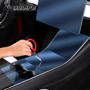 Защитный чехол для салона автомобиля Tesla model 3, аксессуары для автомобиля tesla model y, аксессуары для модели 3 tesla three, tesla model 3, model3